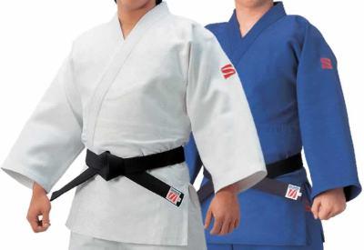 дзюдога, дзюдоги, кимоно для дзюдо