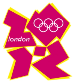 Олимпиады прошлого: женское дзюдо на летних Играх 2012 года в Лондоне