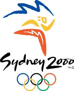 Олимпиады прошлого: женское дзюдо на летних Играх 2000 года