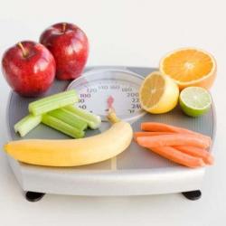 Сгонка веса перед соревнованиями. Методы снижения веса в дзюдо.