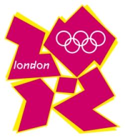 Олимпиады прошлого: мужское дзюдо на летних Играх 2012 года в Лондоне