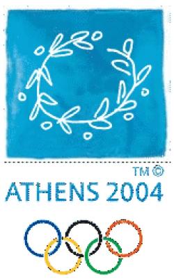 Олимпиады прошлого: мужское дзюдо на летних Играх 2004 года