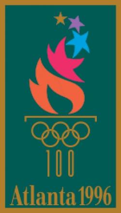 Олимпиады прошлого: женское дзюдо на летних Играх 1996 года