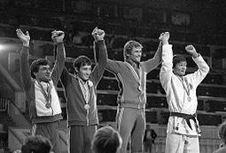 soviet_sportsman_nikolai_solodukhin_the_22nd_olympic_judo_champion_having_won_the_competition.jpg